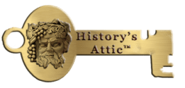Rhinebeck Antique Emporium